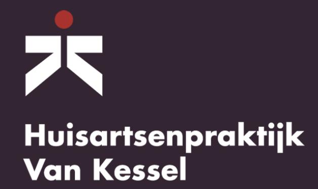 Huisarts van Kessel